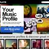 avex レコード会社の「企画職」の求人情報