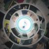 avex 音楽業界の採用職種の分類について