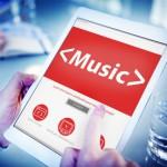 avex 音楽業界への転職と年齢