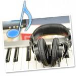 avex 音楽業界の年収相場