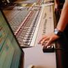 avex レコード会社の音楽ディレクター・音楽プロデューサーの求人情報