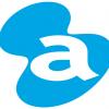 エイベックス<avex>の全貌を理解しよう ~エイベックス・グループを構成する主要各社の概要説明~