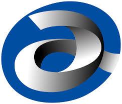 エイベックスのロゴ